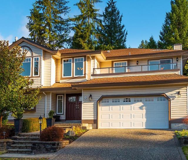 11 Brackenridge Place, Heritage Mountain, Port Moody 3