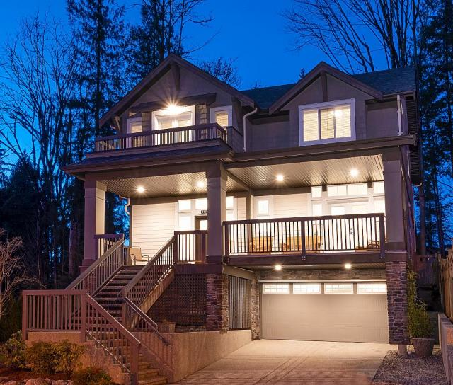3471 Sheffield Avenue, Burke Mountain, Coquitlam 3