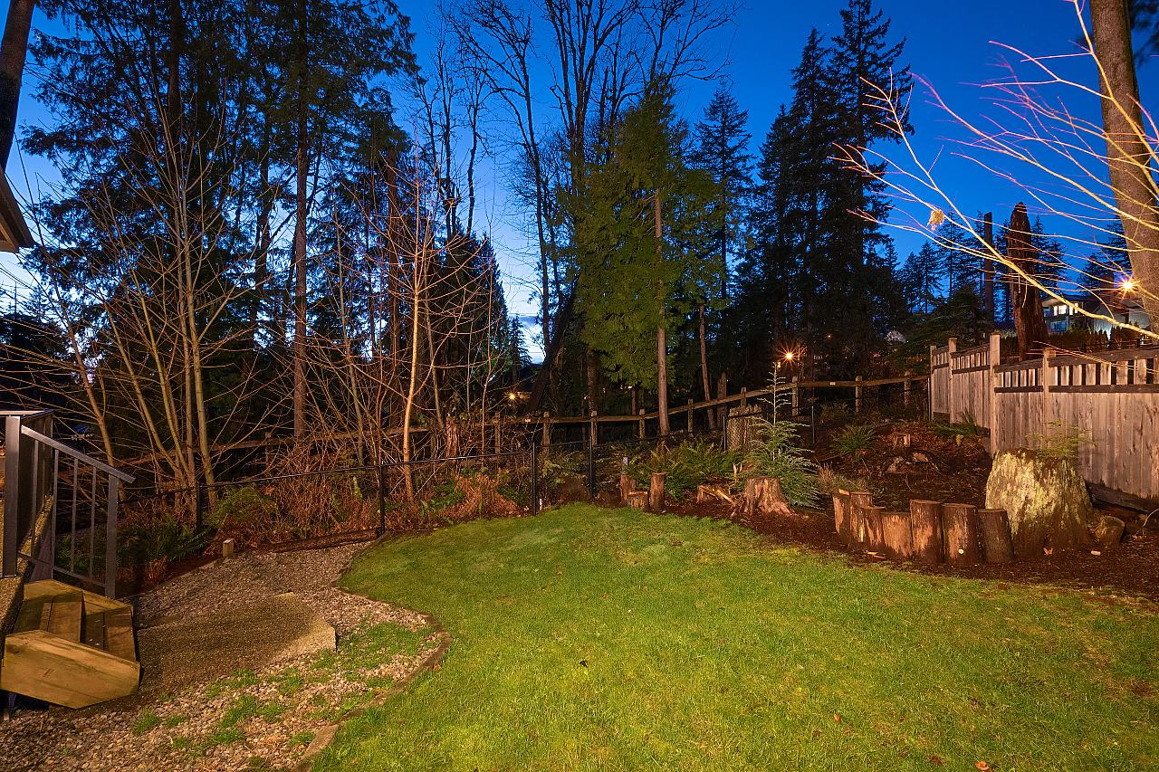 3471 Sheffield Avenue, Burke Mountain, Coquitlam 4