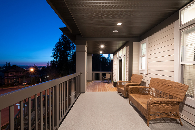 002c at 3471 Sheffield Avenue, Burke Mountain, Coquitlam