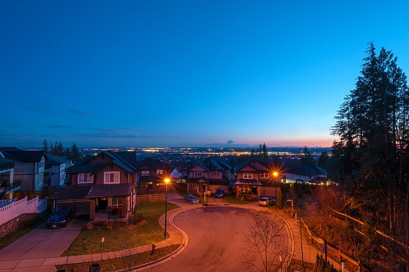 026g at 3471 Sheffield Avenue, Burke Mountain, Coquitlam