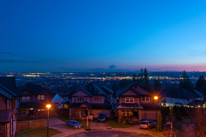 026h at 3471 Sheffield Avenue, Burke Mountain, Coquitlam