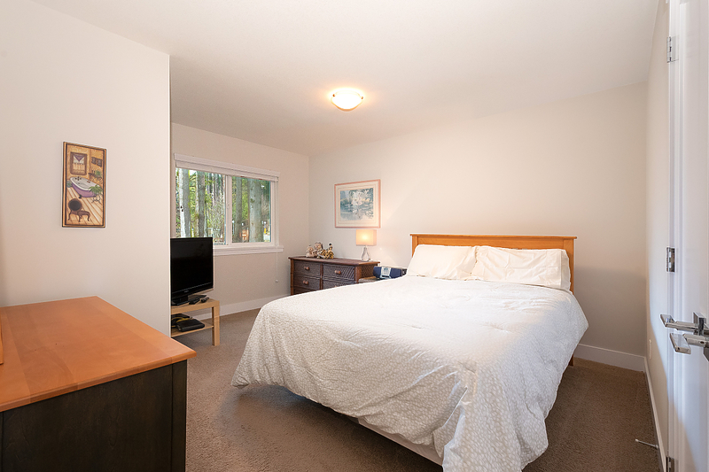 034 at 3471 Sheffield Avenue, Burke Mountain, Coquitlam