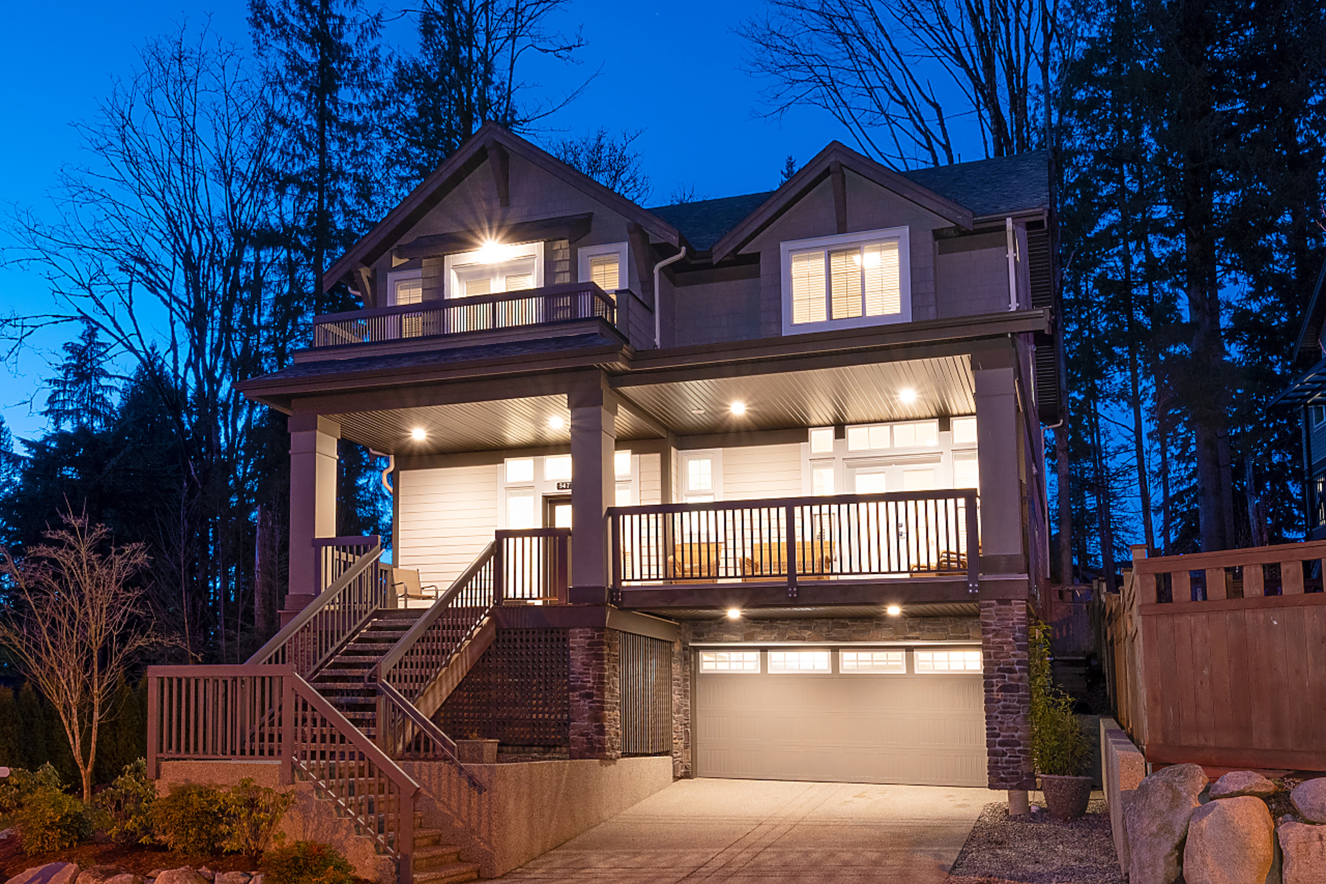 001b at 3471 Sheffield Avenue, Burke Mountain, Coquitlam