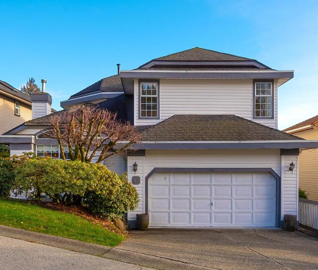 18 Parkwood Place, Heritage Mountain, Port Moody 3