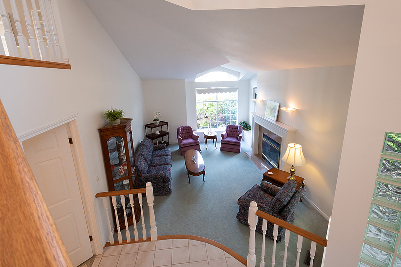 021 at 18 Parkwood Place, Heritage Mountain, Port Moody