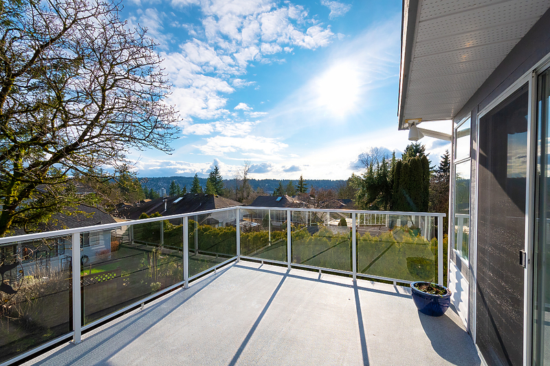 044 at 18 Parkwood Place, Heritage Mountain, Port Moody