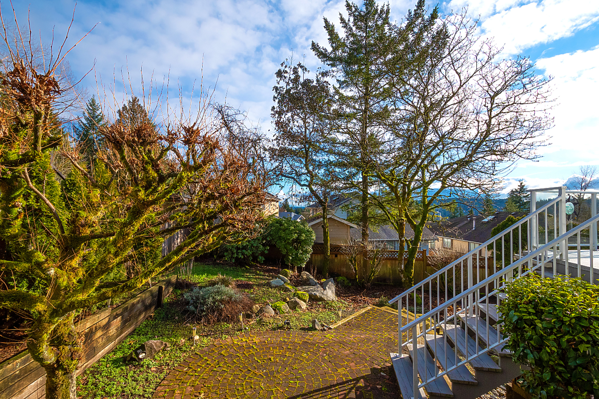 047 at 18 Parkwood Place, Heritage Mountain, Port Moody