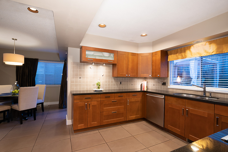 013a at 202 Ravine Drive, Heritage Mountain, Port Moody