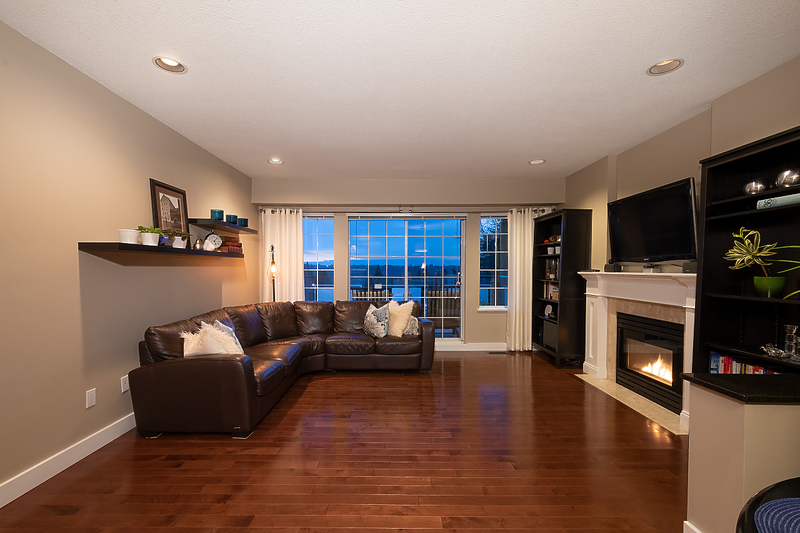 016a at 202 Ravine Drive, Heritage Mountain, Port Moody