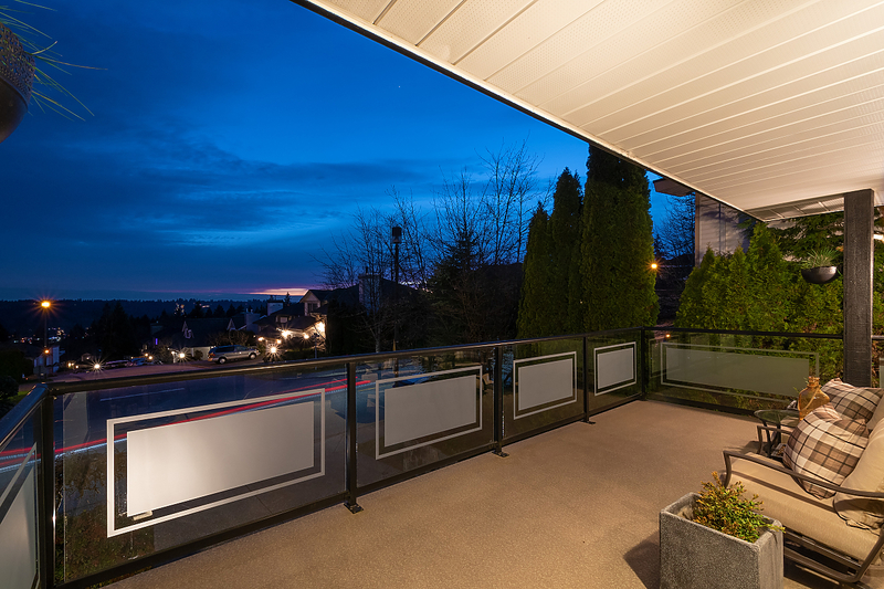 018a at 202 Ravine Drive, Heritage Mountain, Port Moody