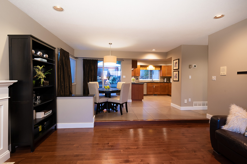 019a at 202 Ravine Drive, Heritage Mountain, Port Moody