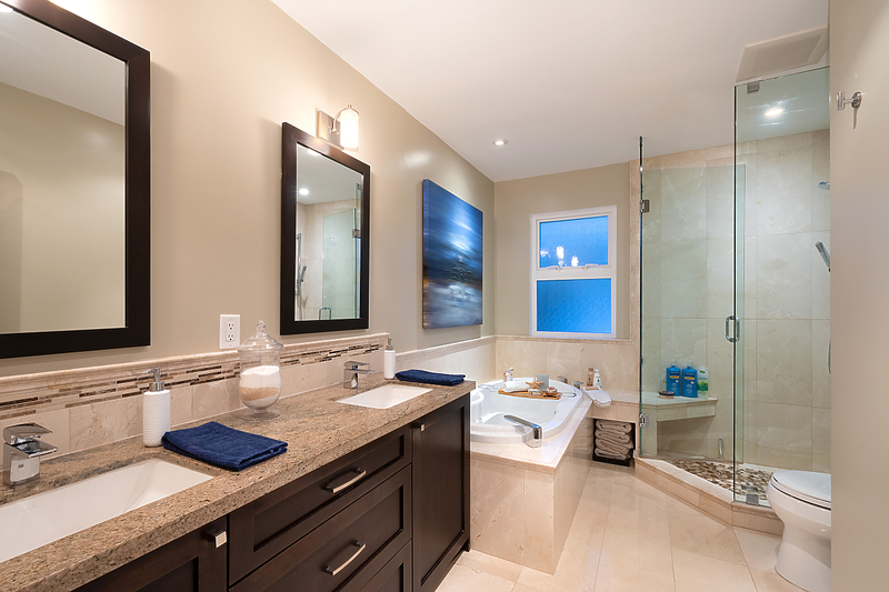 029a at 202 Ravine Drive, Heritage Mountain, Port Moody