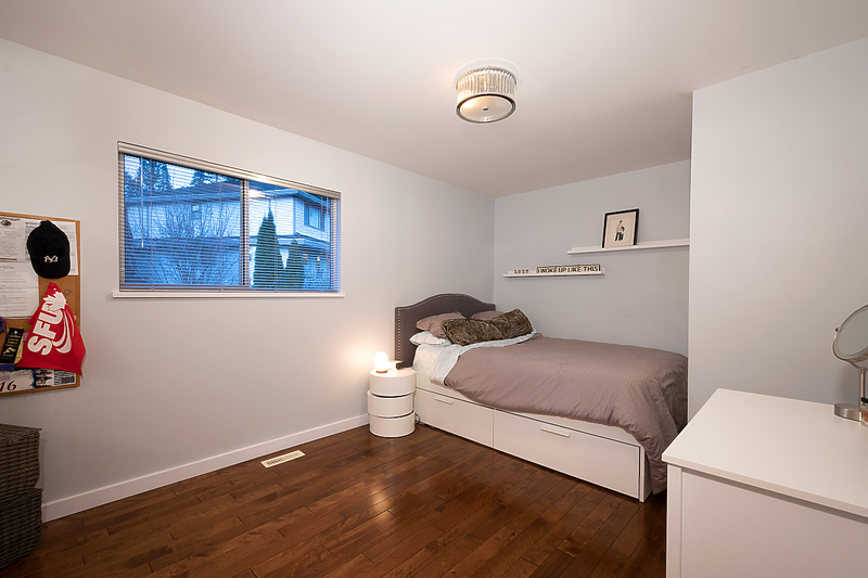 031a at 202 Ravine Drive, Heritage Mountain, Port Moody