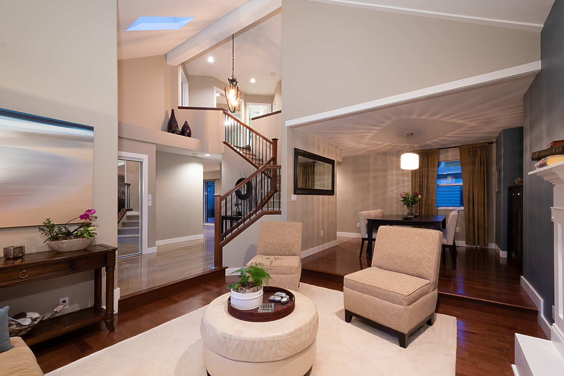 007a at 202 Ravine Drive, Heritage Mountain, Port Moody