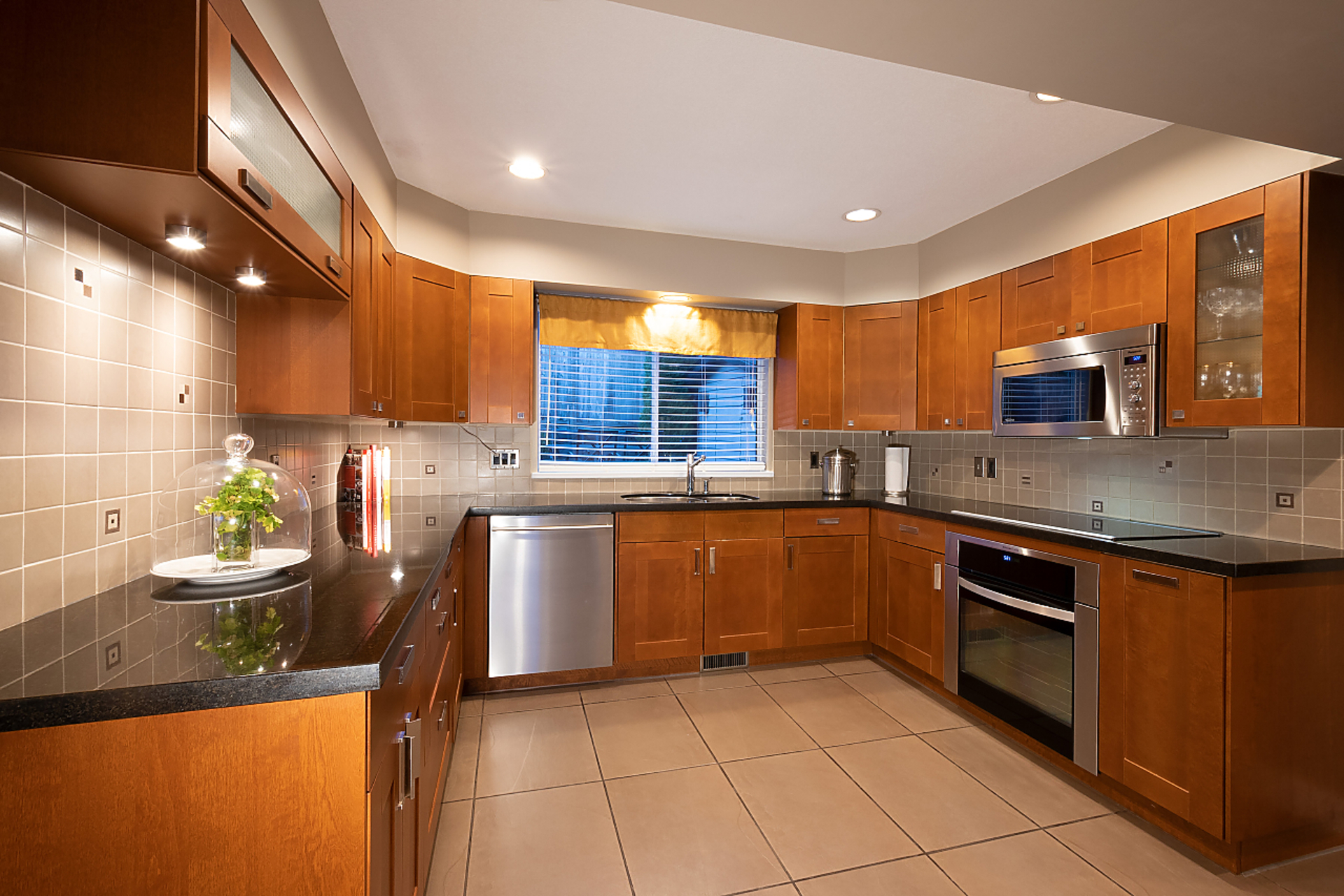 011a at 202 Ravine Drive, Heritage Mountain, Port Moody
