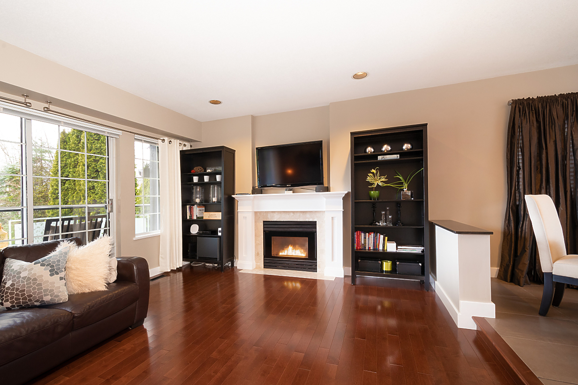 017 at 202 Ravine Drive, Heritage Mountain, Port Moody