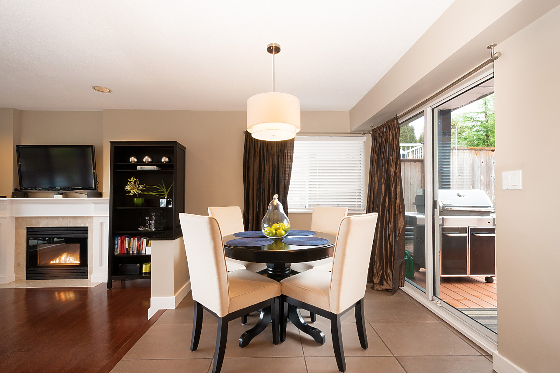 021 at 202 Ravine Drive, Heritage Mountain, Port Moody