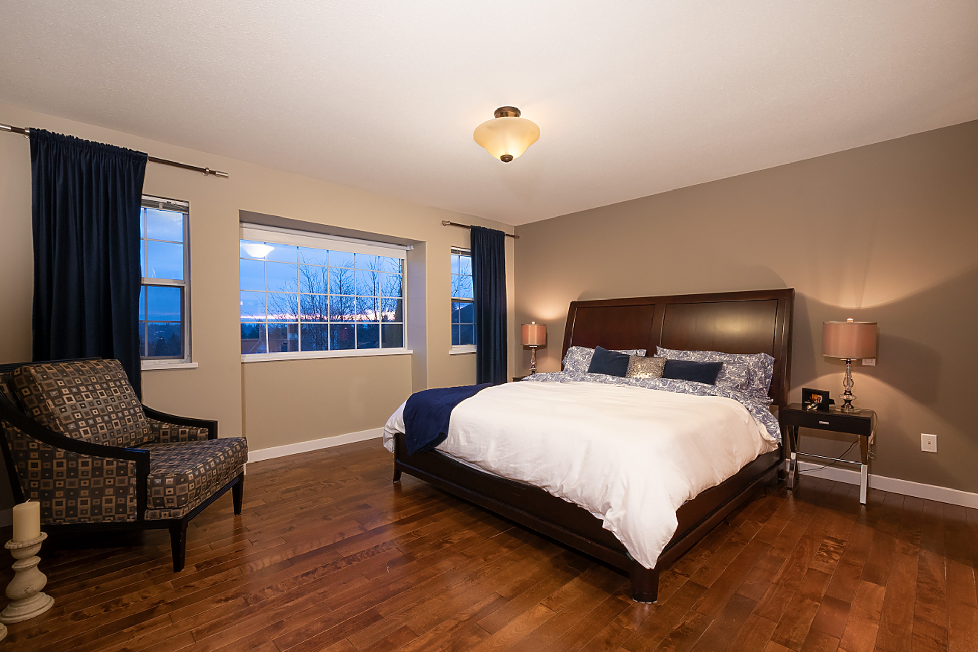 027a at 202 Ravine Drive, Heritage Mountain, Port Moody