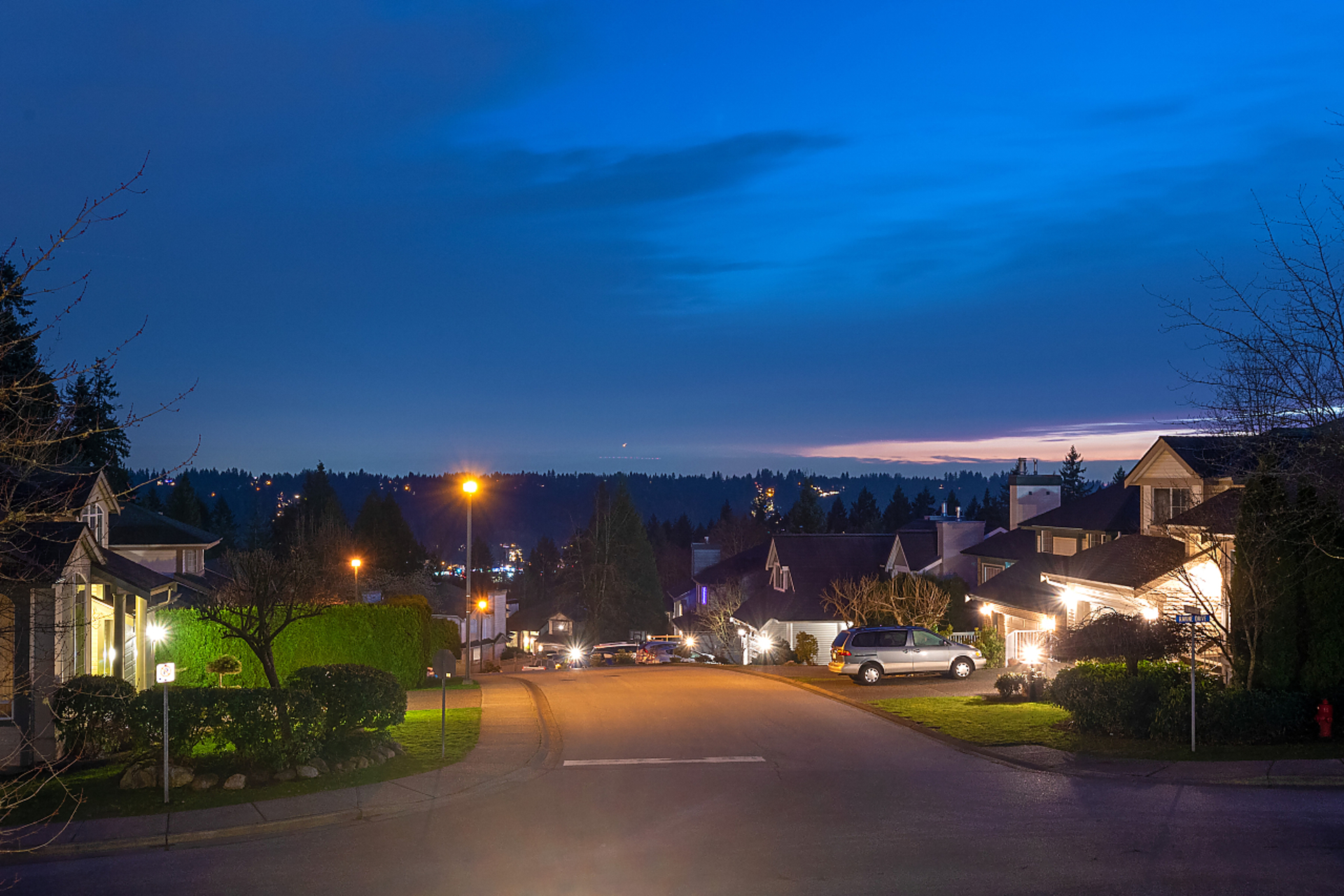 028b at 202 Ravine Drive, Heritage Mountain, Port Moody