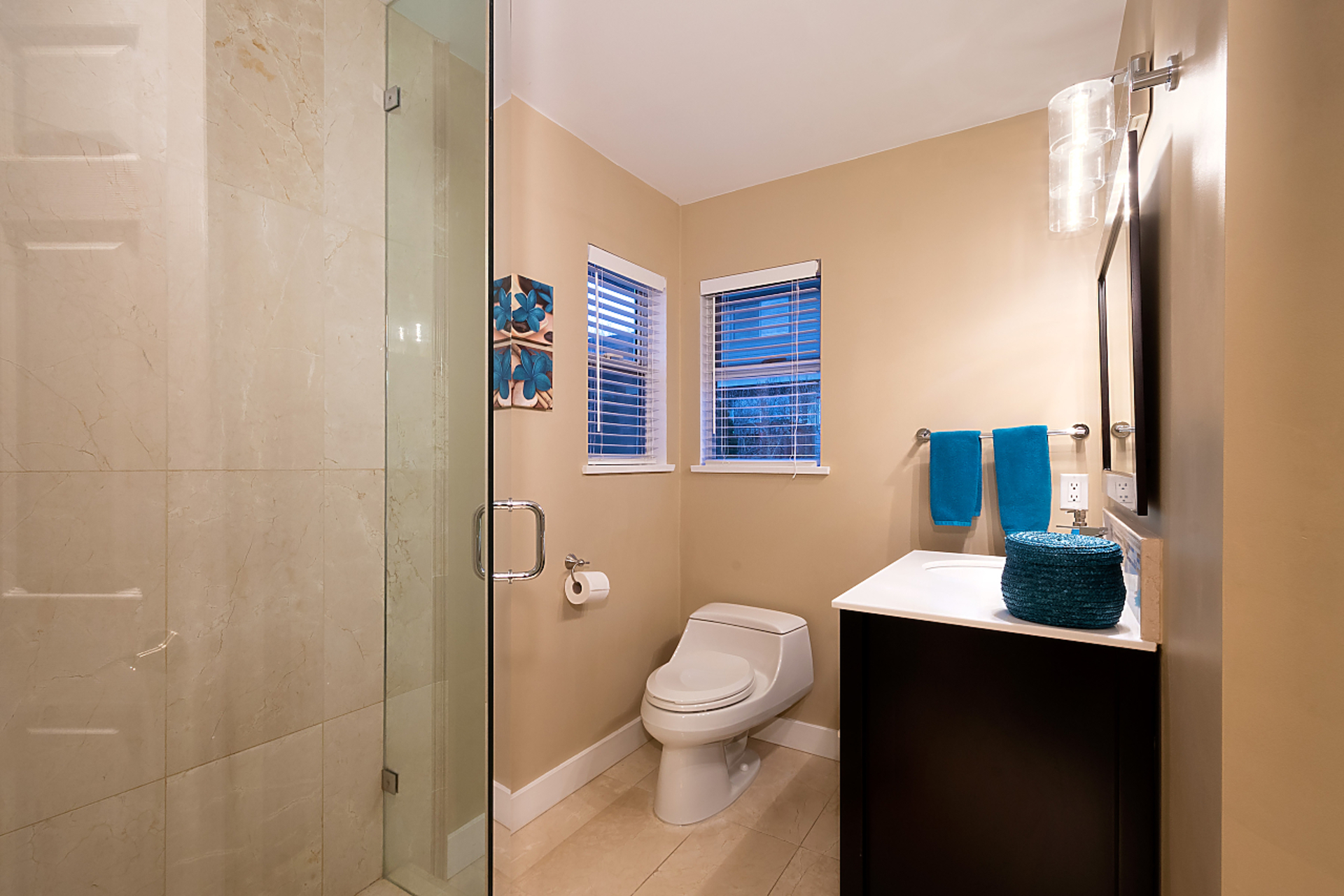 033a at 202 Ravine Drive, Heritage Mountain, Port Moody