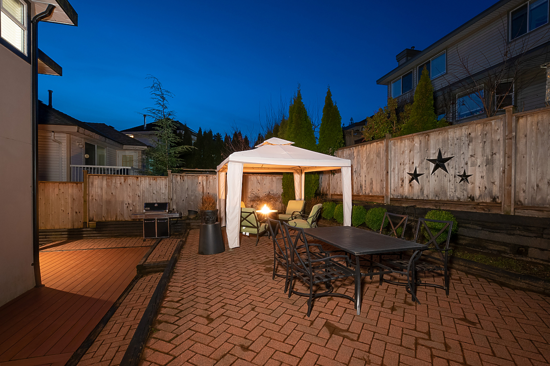 041a at 202 Ravine Drive, Heritage Mountain, Port Moody