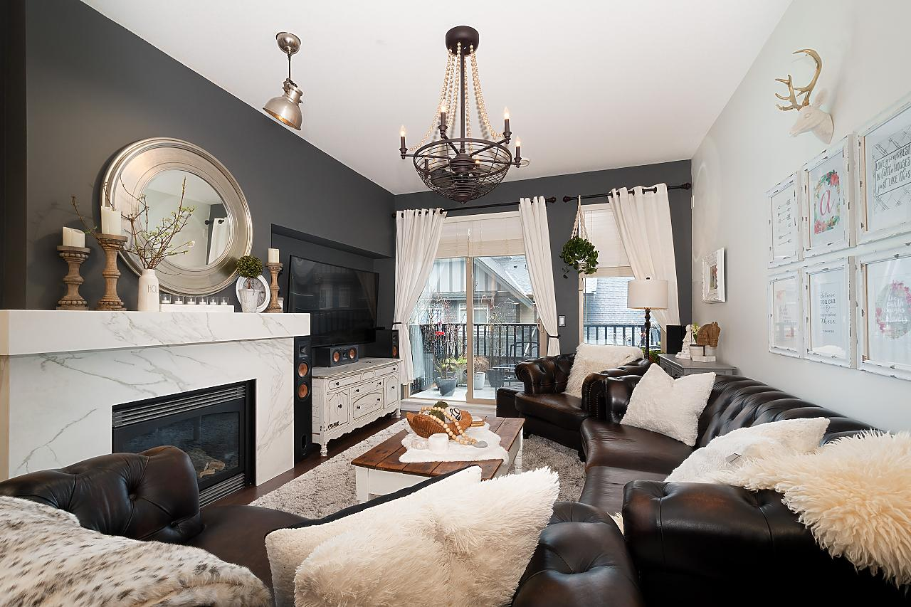 89 - 55 Hawthorn Drive, Heritage Woods PM, Port Moody 2