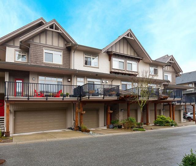 89 - 55 Hawthorn Drive, Heritage Woods PM, Port Moody 3
