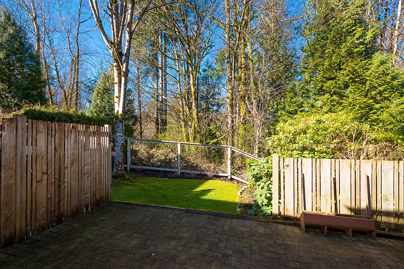 037 at 72 - 8701 16th Avenue, The Crest, Burnaby East