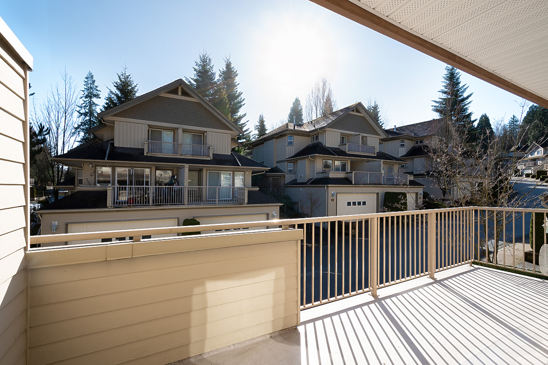 011 at 72 - 8701 16th Avenue, The Crest, Burnaby East