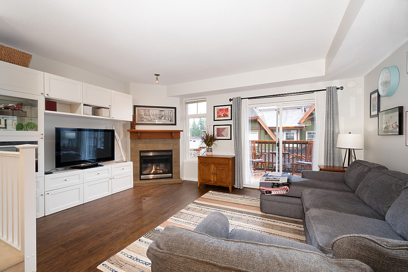 004 at 125 - 2000 Panorama Drive, Heritage Woods PM, Port Moody