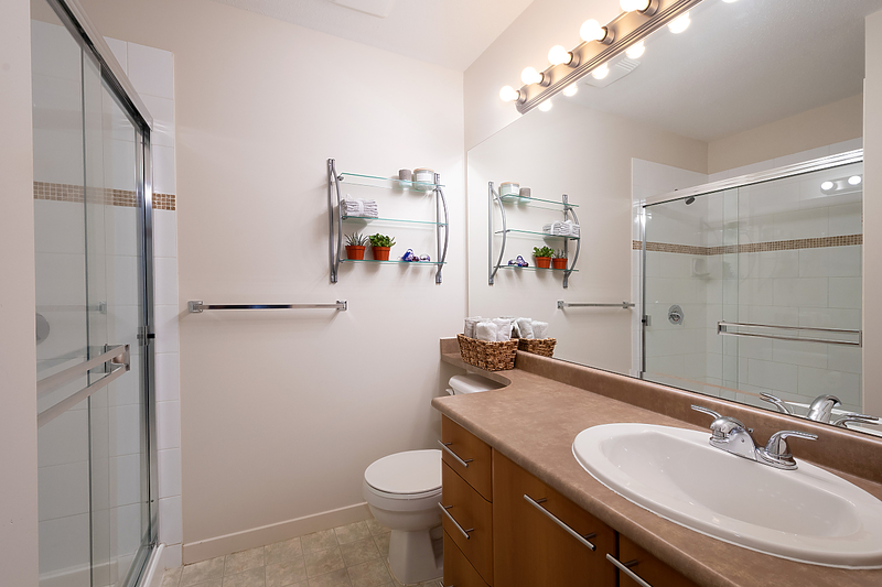019 at 125 - 2000 Panorama Drive, Heritage Woods PM, Port Moody