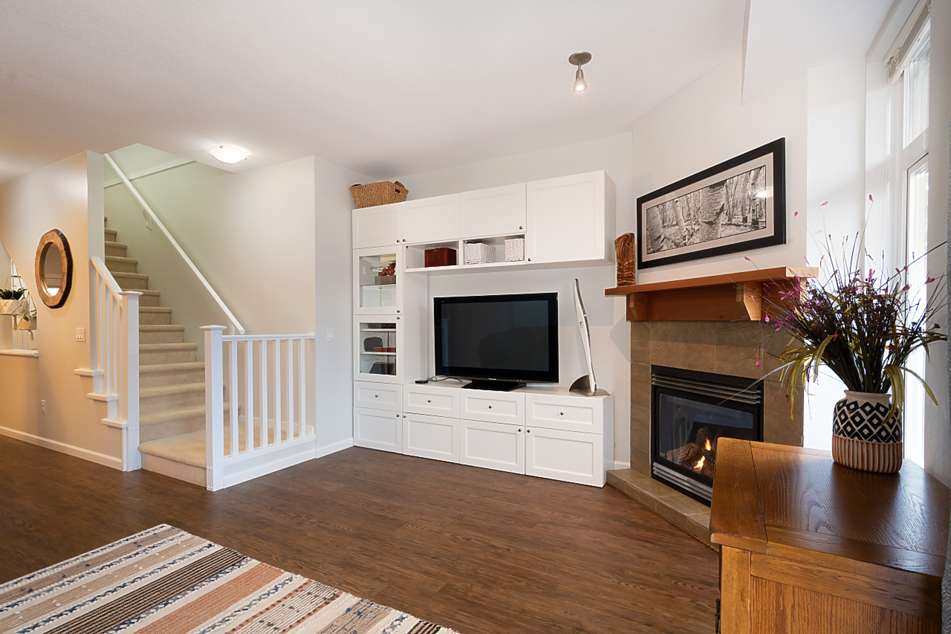 005 at 125 - 2000 Panorama Drive, Heritage Woods PM, Port Moody