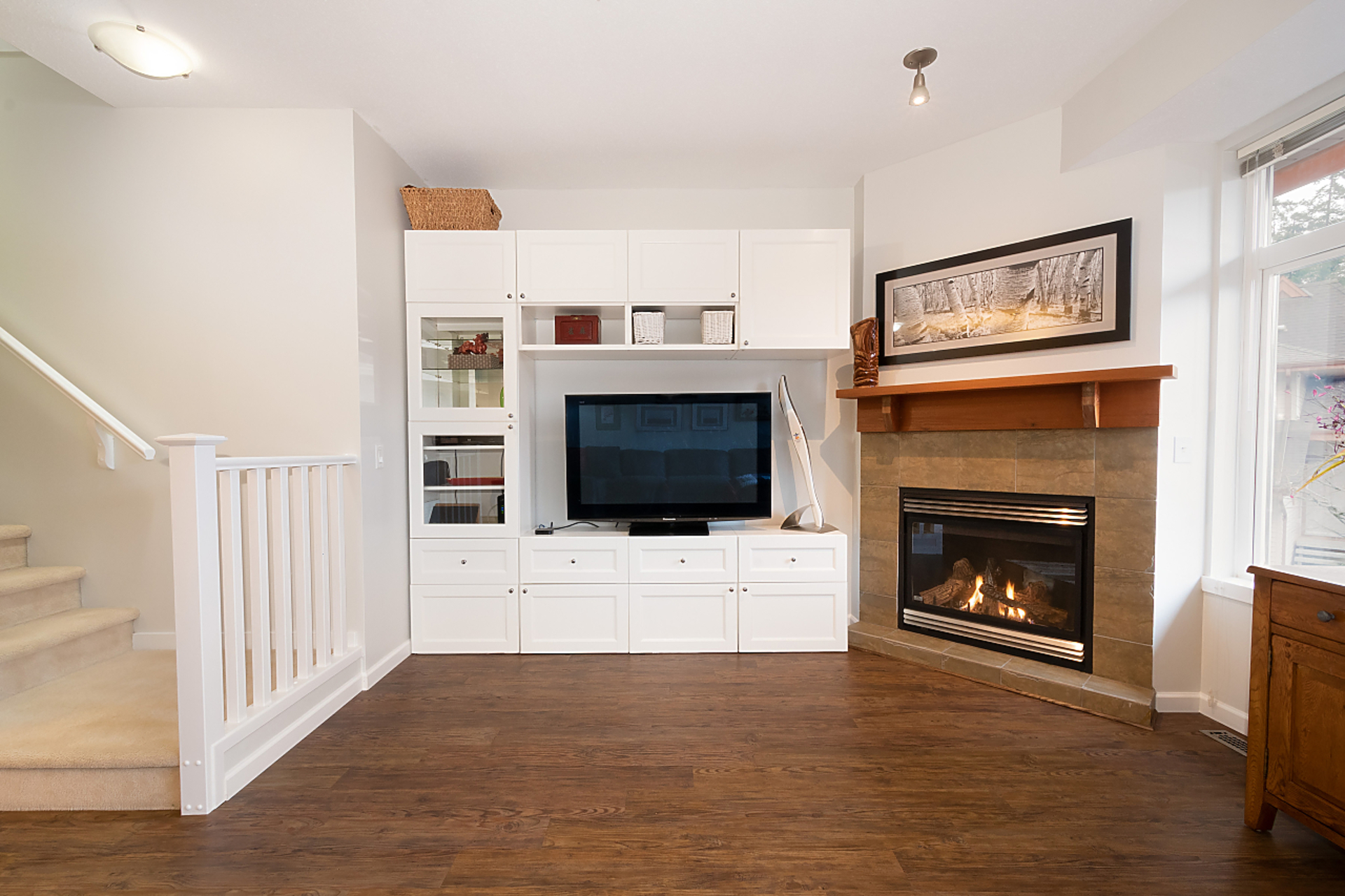 007 at 125 - 2000 Panorama Drive, Heritage Woods PM, Port Moody