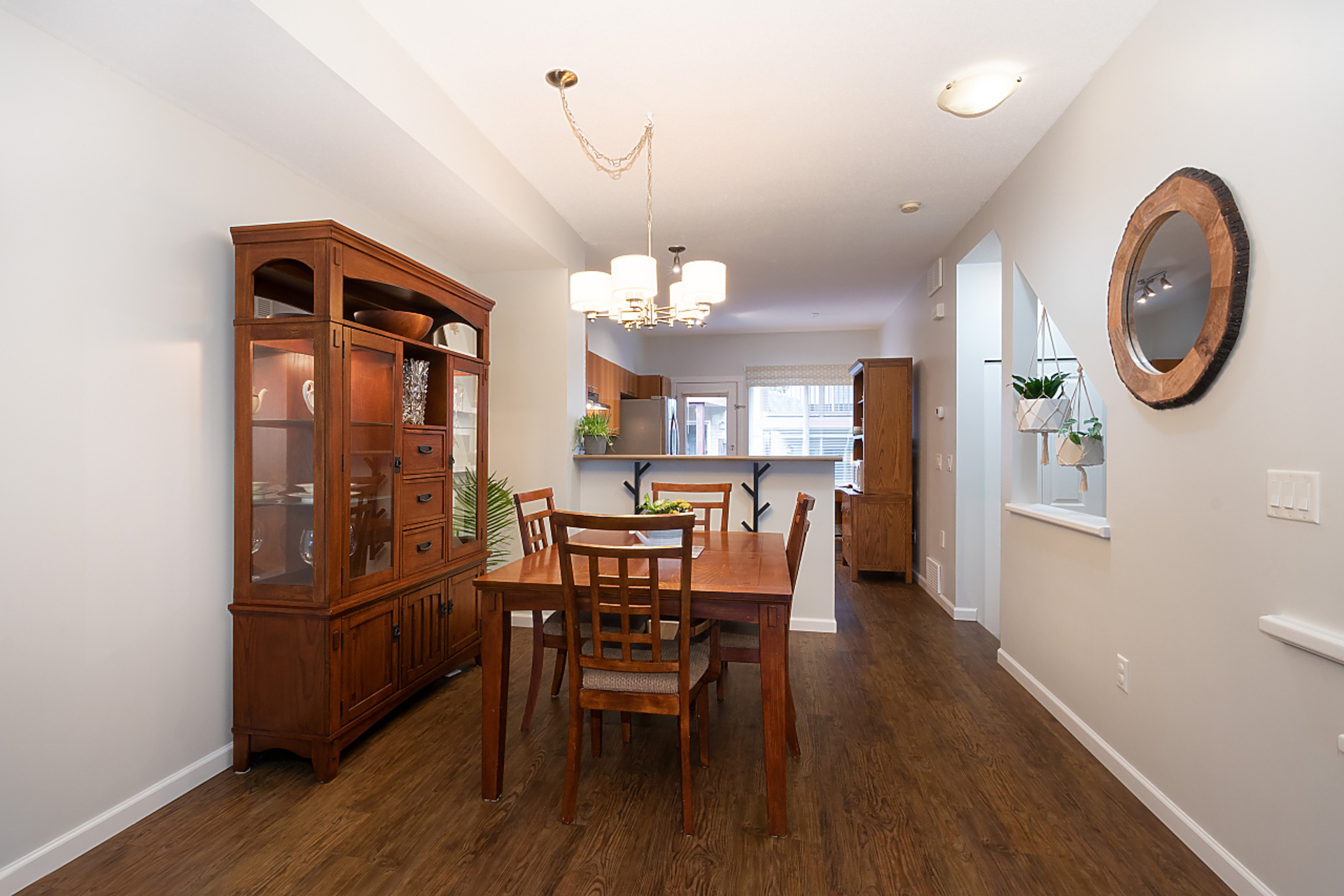 012 at 125 - 2000 Panorama Drive, Heritage Woods PM, Port Moody