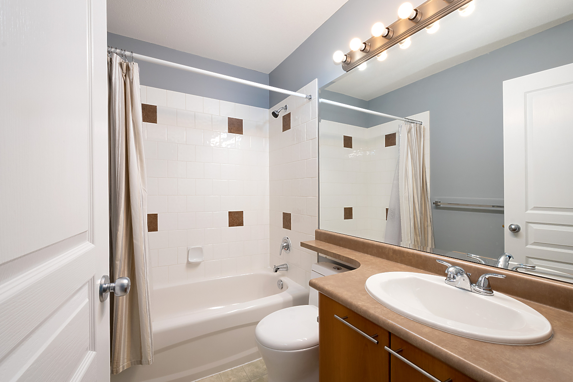 022 at 125 - 2000 Panorama Drive, Heritage Woods PM, Port Moody