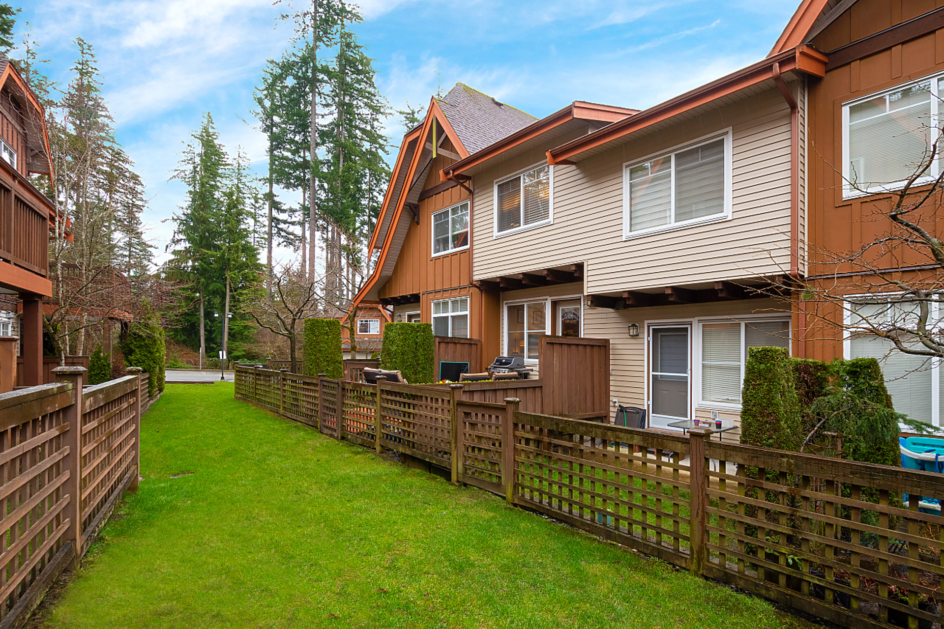 024 at 125 - 2000 Panorama Drive, Heritage Woods PM, Port Moody