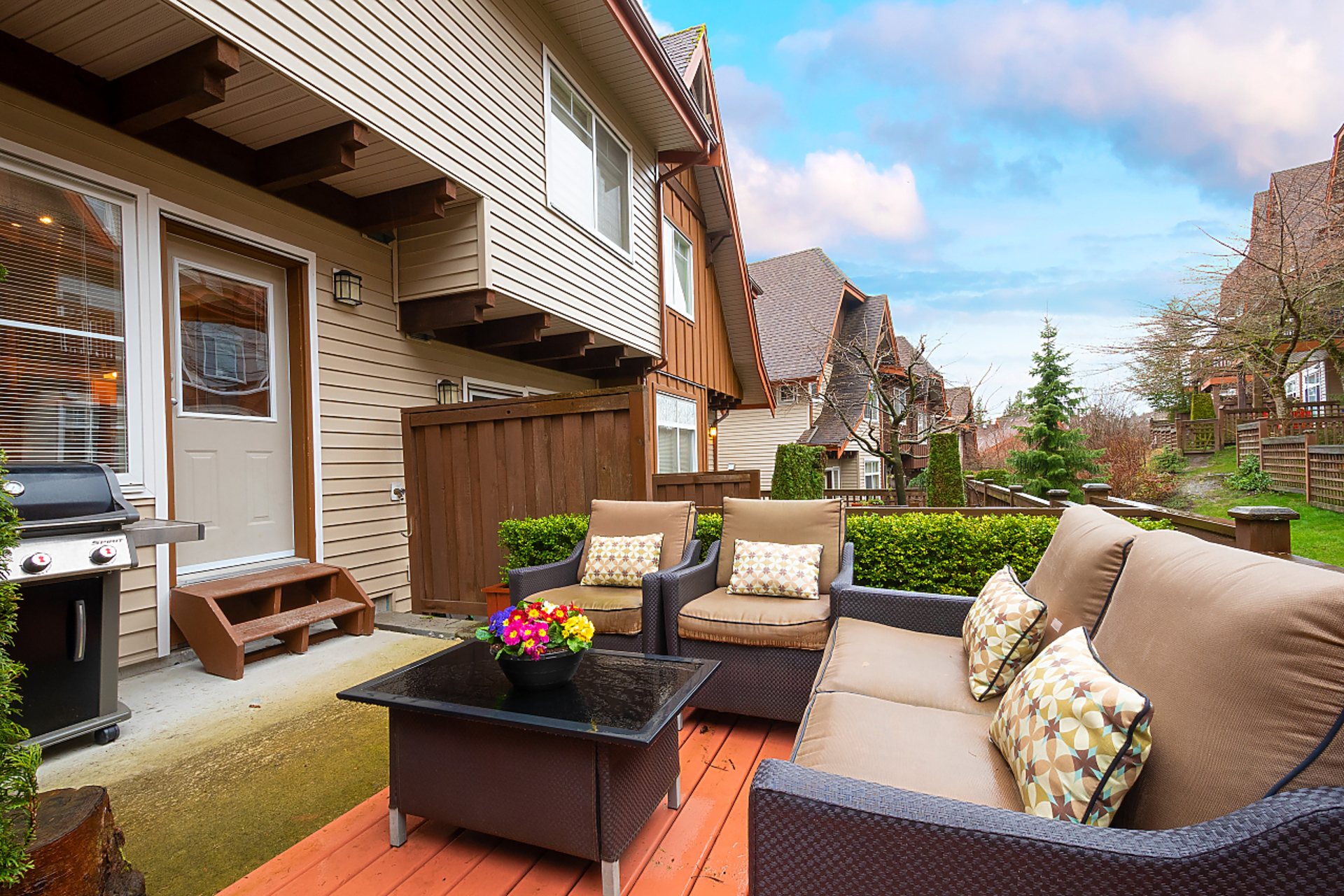 026 at 125 - 2000 Panorama Drive, Heritage Woods PM, Port Moody
