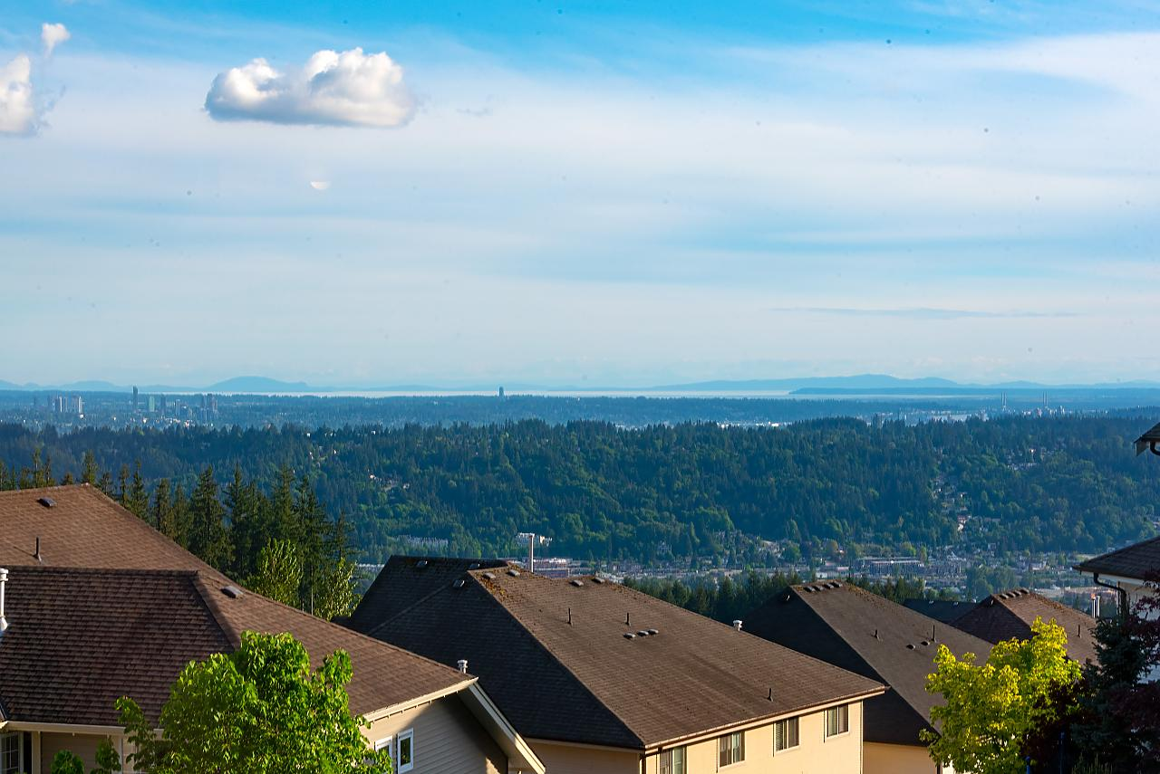 15 Hickory Drive, Heritage Woods PM, Port Moody 2