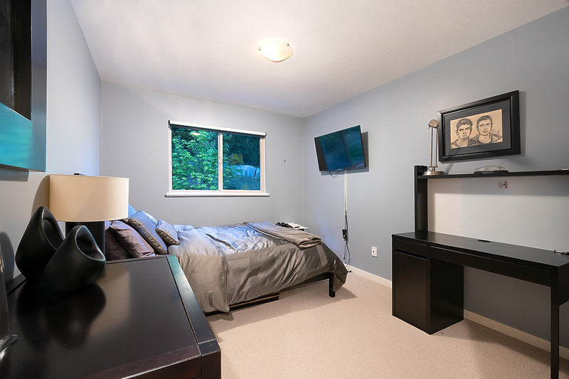 059 at 15 Hickory Drive, Heritage Woods PM, Port Moody