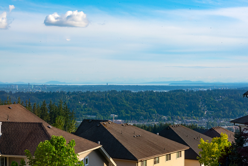 view at 15 Hickory Drive, Heritage Woods PM, Port Moody
