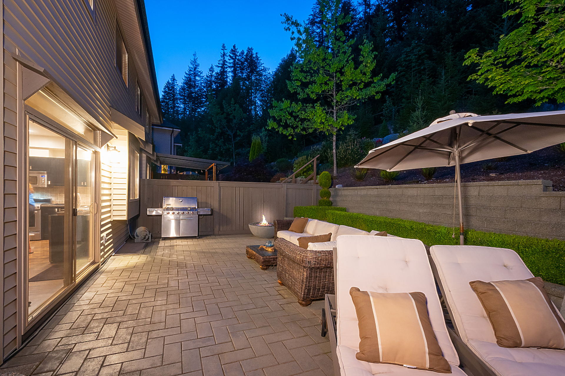 072 at 15 Hickory Drive, Heritage Woods PM, Port Moody