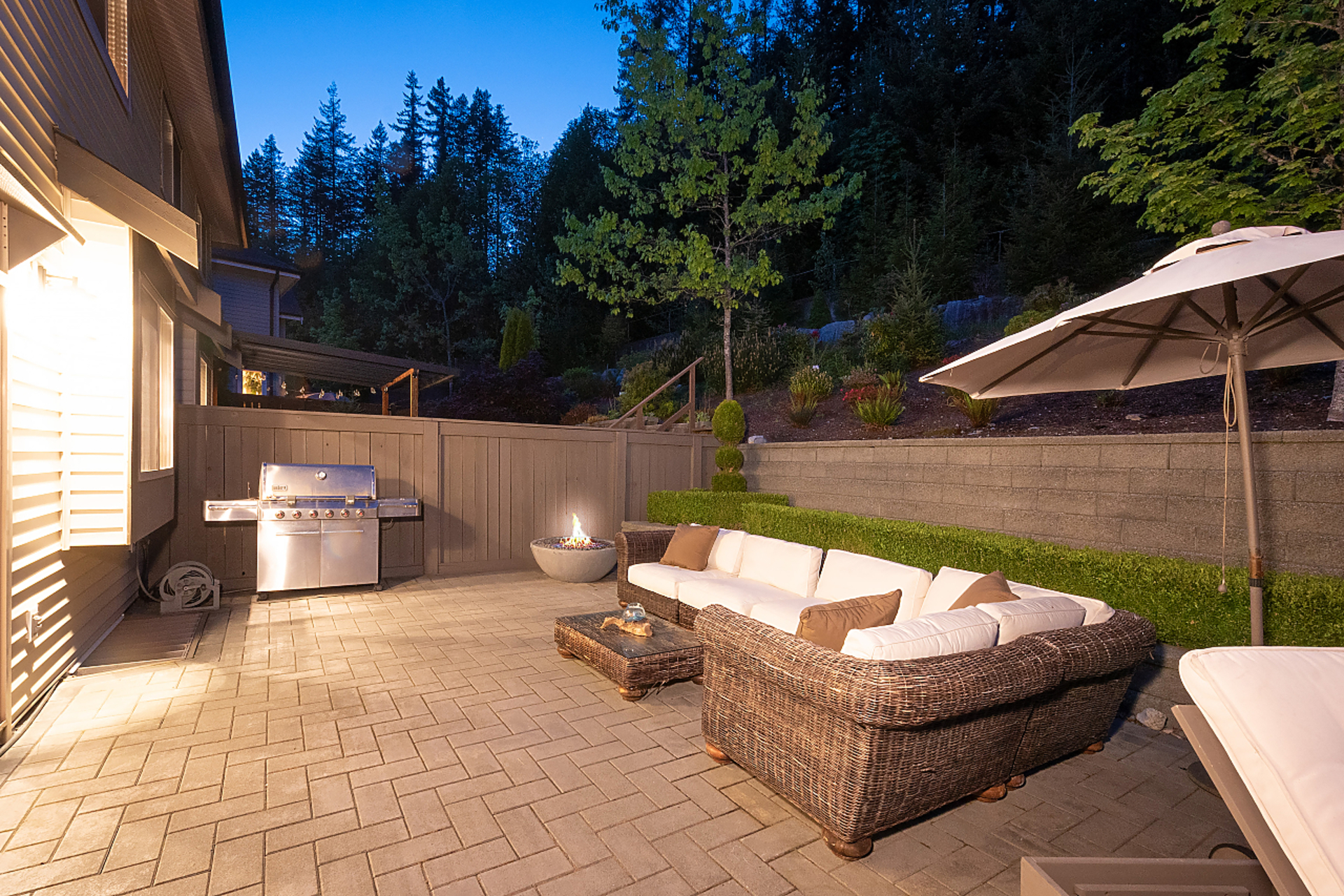 073 at 15 Hickory Drive, Heritage Woods PM, Port Moody