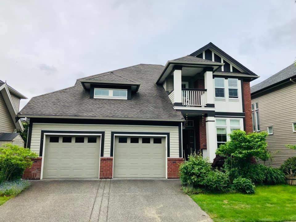 19438 Thorburn Way, South Meadows, Pitt Meadows 3