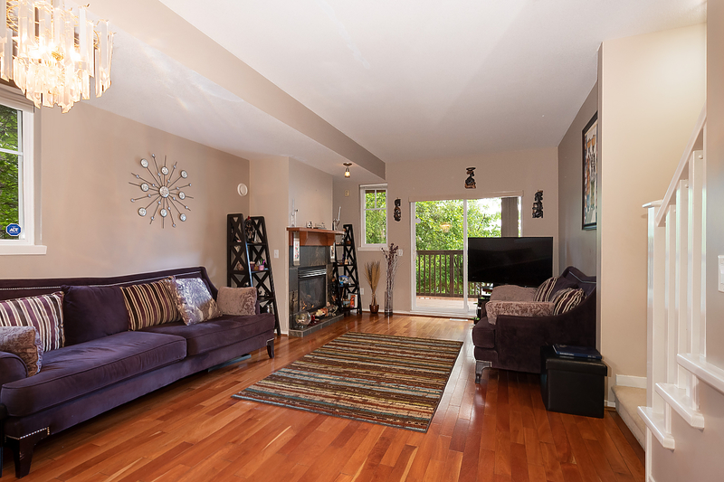 004 at 131 - 2000 Panorama Drive, Heritage Woods PM, Port Moody