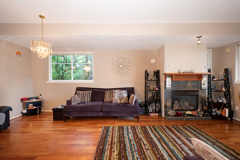 005 at 131 - 2000 Panorama Drive, Heritage Woods PM, Port Moody