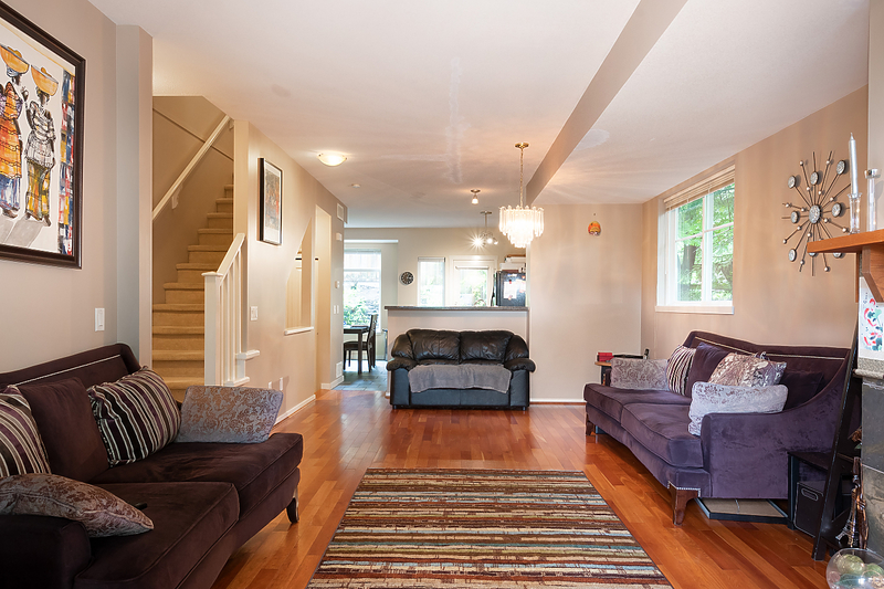 011 at 131 - 2000 Panorama Drive, Heritage Woods PM, Port Moody