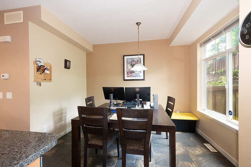 021 at 131 - 2000 Panorama Drive, Heritage Woods PM, Port Moody