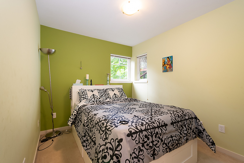 029 at 131 - 2000 Panorama Drive, Heritage Woods PM, Port Moody