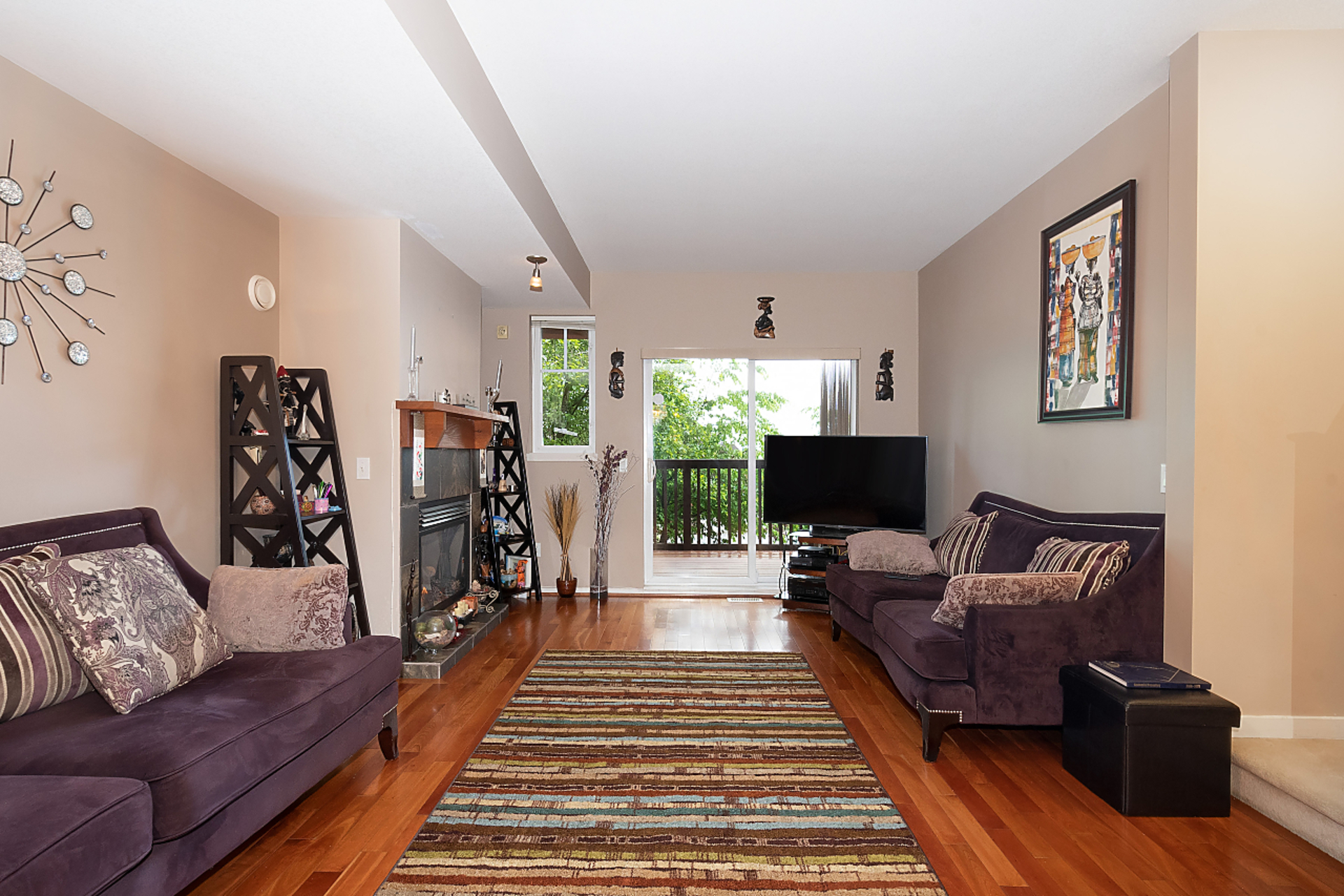 006 at 131 - 2000 Panorama Drive, Heritage Woods PM, Port Moody